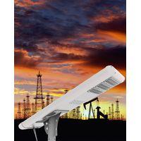 smart all in one solar LED street light for sale thumbnail image