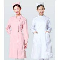 Nurse Uniform(dress)