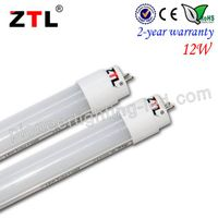 Super bright high power 1.2m led tube light for indoor using