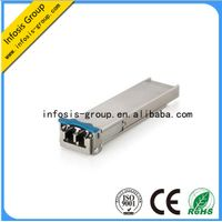 good supplier Fiber optical transceivers manufacturer FTTH 2 ports network Optical fiber cable stora