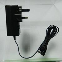 Supply AC DC Universal Laptop Power Adapter