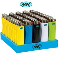 BIC Lighters for Sale thumbnail image