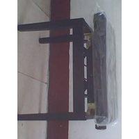 piano bench thumbnail image