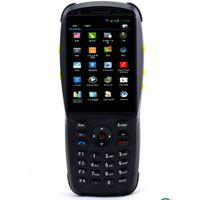 Android Handheld Android Handheld Terminal Android Handheld Barcode Scanner SM-PDA3501