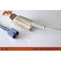 Nellcor DS-100A Finger Clip Spo2 Sensor