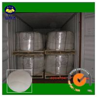 Zinc Sulphate Monohydrate((Zn:35%)
