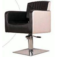 2014 hot sale haircut beauty barber chair/hydraulic chair/salon furniture thumbnail image