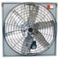 ft-e hanging exhaust fan