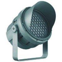 LED Projector thumbnail image