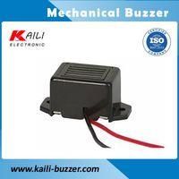 Mechanical Buzzer HE-208