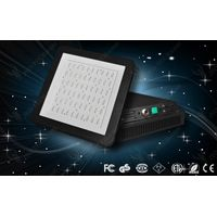 JYO Ark 120W LED Grow Light(Dimming)