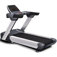3.0HP AC motor Commercial Treadmill LED screen thumbnail image