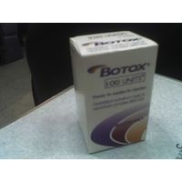 Botox / Juvederm 4 / Restylane / Perlane / Radiesse
