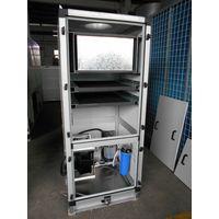 HStars Telewin IAQ Clean Air Unit Industrial Air Handler