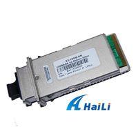 Cisco Compatible 10GB X2 Transceiver X2-10GB-SR/LR/ER/ZR thumbnail image