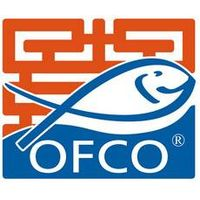 Tuna Specialist Seafood Quality Control & Services thumbnail image