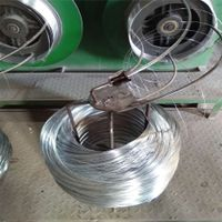 1670MPa steel wire from China factory