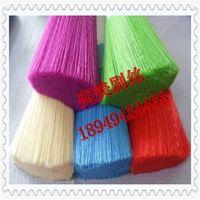 offer PET filament thumbnail image