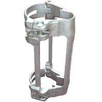 ESP Cable Protector thumbnail image