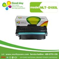 Printer toner cartridge for Samsung MLT-D1053L Drum unit manufacturer thumbnail image