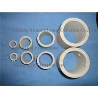 ceramic rasching coil