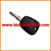 Citroen-KS-12 thumbnail image