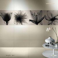 ultrathin porcelain tile-Paris solid color C series