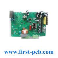 PCBA contract manufacturer thumbnail image