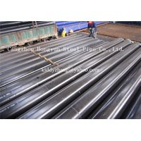 Direct buy china ASTM A106 Gr.B large diameter seamless steel pipe thumbnail image