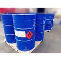 Ethyl 3-Ethoxypropionate (EEP) - Easource New Material