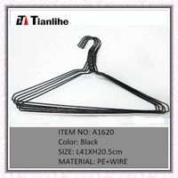 clothes hanger, wire clothes hangers