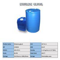 Ethylene glycol thumbnail image