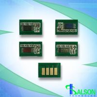 Compatible toner reset chip for Ricoh C6000/C7500 printer chips