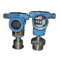 2014 hotsale sanitary pressure transmitter with low price thumbnail image