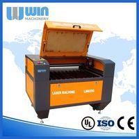 LM6090E CNC Engraving Machine thumbnail image