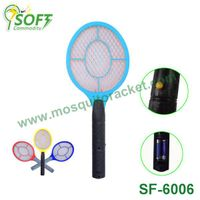 SF-6006 Battery mosquito catcher