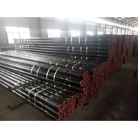 drill   pipe,water  drill   pipe