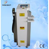 FP-Laser laser tattoo removal machine price
