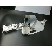 SMT machine parts feeder KW1-M2200-300 YAMAHA feeder  CL12mm FEEDER SMT feeder