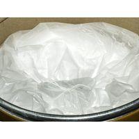 Strong 99% Raw Material Levofloxacin Carboxylic acid CAS 100986-89-8 for Levofloxacin Intermediate