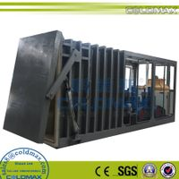 fast cooling machine machine for vegetables flowers fruits thumbnail image