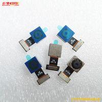 Good Price High Definition Camera module Samsung S5K3P3 CMOS 16MP 4K Camera Module thumbnail image
