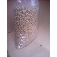 Din Plus / EN Plus / EN A+B Wood Pellets 6mm - 8mm