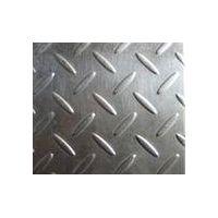 antiskid perforated metal mesh