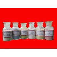 ABC dry chemical powder thumbnail image