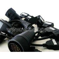 Autocom Truck Cables