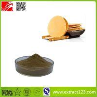 High Quality Tongkat Ali Extract Powder thumbnail image