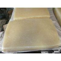 SBS 1401 Styrene-Butadiene Block Copolymer