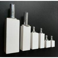 Classic zirconia blocks for Sirona Cerec InLab CAD/CAM
