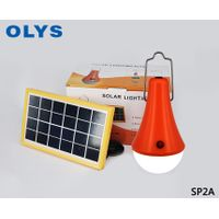 Solar Lights, Solar Lighting Lights, Outdoor Lighting Lights.